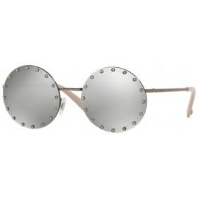 Valentino 2010B 3005/6G - Óculos de Sol