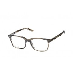 Dior Blacktie 223 BZ719 - Oculos de Grau
