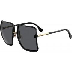 Fendi Promeneye 402S 807IR - Oculos de Sol