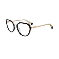 Furla 255 0700 - Oculos de Grau