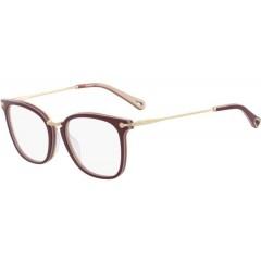 Chloe 2734 615 - Oculos de Grau