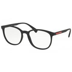 Prada Sport 07LV DG01O1 - Oculos de Grau