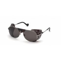 Moncler 183 08D - Oculos de Sol