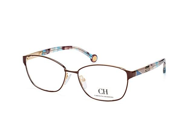 Carolina Herrera 109 0367 - Óculos de Grau f637299c95