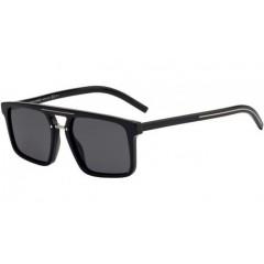 Dior HOMME BLACKTIE 262 0862K - Oculos de Sol