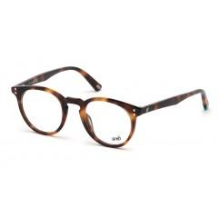 Web Eyewear 5281 52A - Oculos de Grau
