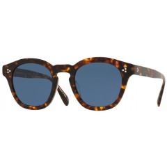 Oliver Peoples Boudreau LA 5382SU 165480 - Oculos de Sol