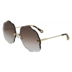 Chloe Rosie 156S 742 - Oculos de Sol