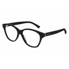 Gucci 456O 001 - Oculos de Grau