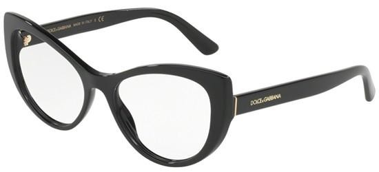 5a88f9a572b13 ... Dolce Gabbana 3285 501- Oculos de Grau