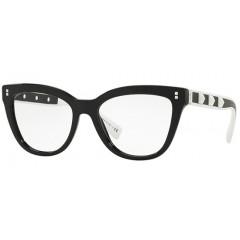 Valentino 3025 5001 - Oculos de Grau