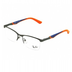 Ray Ban Junior 1044L 4043 - Oculos de Grau