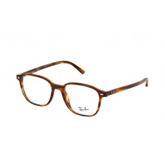 Ray Ban 5393 2144 - Oculos de Grau
