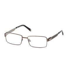 Dakota Smith 6003 H - Oculos de Grau