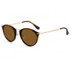 Persol 3166 2457 - Oculos de Sol