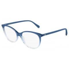 Gucci 550O 008 - Oculos de Grau