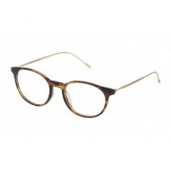 Lozza 4173 06HN - Oculos de Grau