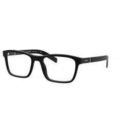 Prada 16XV 1AB1O1 - Oculos de Grau