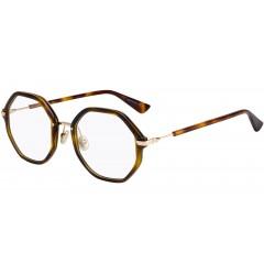Dior Line1 086 - Oculos de Grau