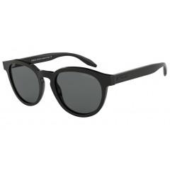 Giorgio Armani 8115 500187 - Oculos de Sol