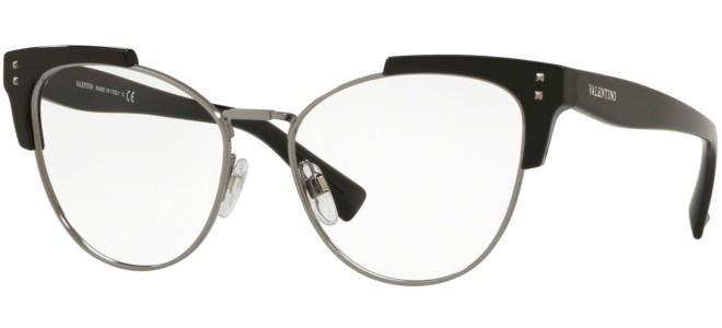 Valentino 3027 5001 - Oculos de Grau