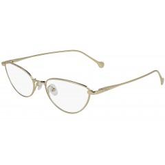 Salvatore Ferragamo 2188 717 - Oculos de Grau
