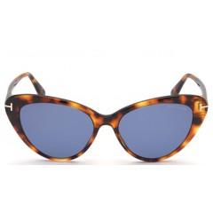 Tom Ford 896 55V - Oculos de Sol