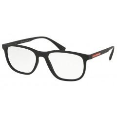 Prada Sport 05LV 1AB1O1 - Oculos de Grau