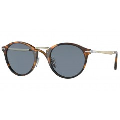 Persol 3166 10856 - Oculos de Sol