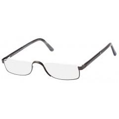 Jaguar 3095 1063 - Oculos de Grau
