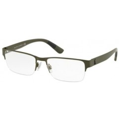 Polo Ralph Lauren 1185 9005 - Oculos de Grau