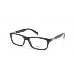 Prada Sport 02OV 1AB1O1 - Oculos de Grau