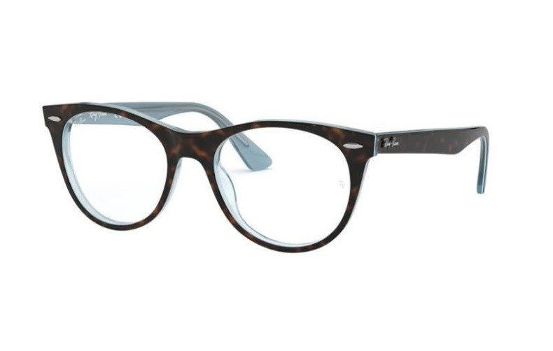 Ray Ban 2185 5883 - Oculos de Grau