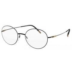 Silhouette 5509 09240 - Oculos de Grau