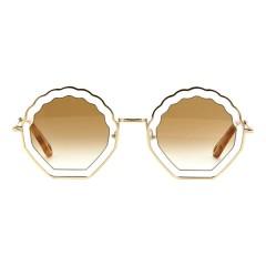 Chloe Tally 147 834 - Oculos de Sol