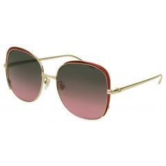 Gucci 400 003 - Oculos de Sol
