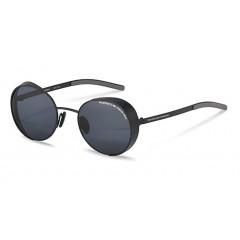 Porsche 8674 A - Oculos de Sol
