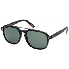Ermenegildo Zegna  149 01R - Oculos de Sol