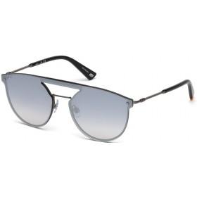 Web 0193 02C - Óculos de Sol