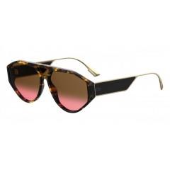 Dior CLAN1 08686 - Oculos de Sol