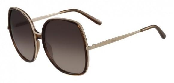 Chloe Nate 725 210 - Oculos de sol