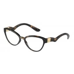 Dolce Gabbana 5079 502 - Oculos de Grau