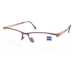ZEISS 30002 F034 - Oculos de Grau