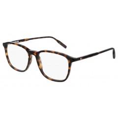 Mont Blanc 85O 002 - Oculos de Grau