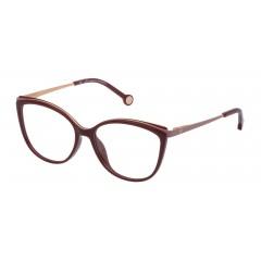 Carolina Herrera 783 09FD - Oculos de Grau