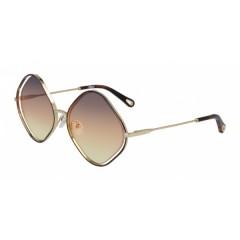 Chloe 159 259 - Oculos de Sol