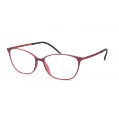 Silhouette 1590 3040 - Oculos de Grau