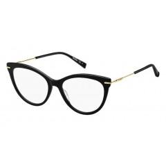 Max Mara 1372 80717 - Oculos de Grau