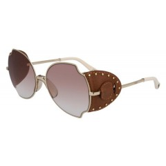 Chloe Sierra 166SL 722 - Oculos de Sol