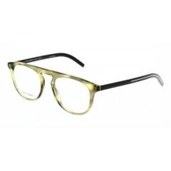 Dior Blacktie 249 PHW21 - Oculos de Grau